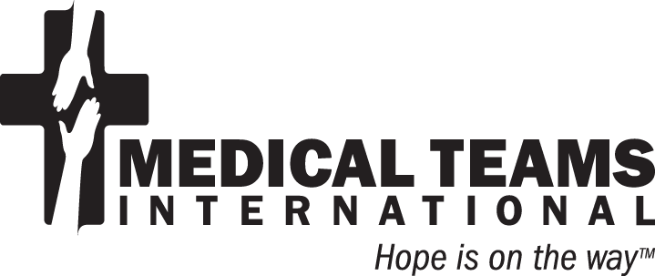 Medical Teams Internacional